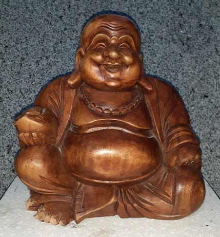 Будда в коллекцию или другое