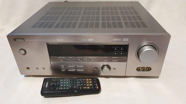 Amplituner Yamaha RX-V450