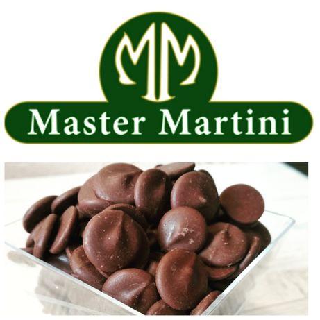 Глазурь кондитерская Master Martini