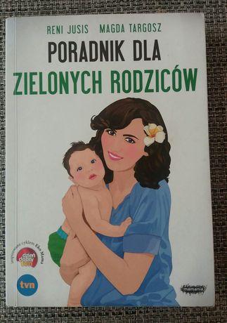 Poradnik dla zielonych rodziców