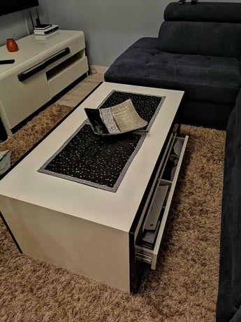Sprzedam ławę do salonu