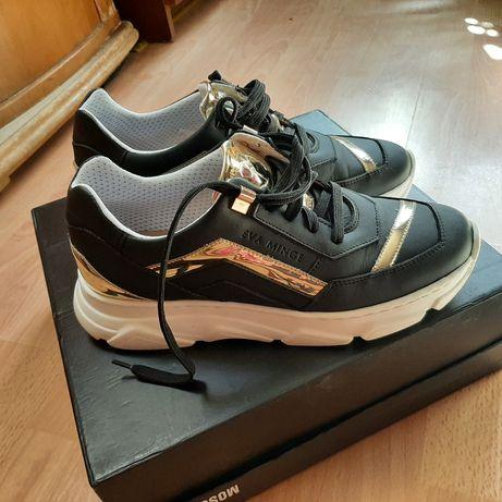 Sneakersy Eva Minge r.39