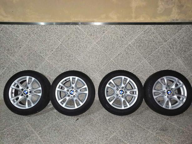 Jantes 16 BMW 5x120