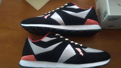 Oryginalne obuwie marki HOOY model SPIDER rozm.46