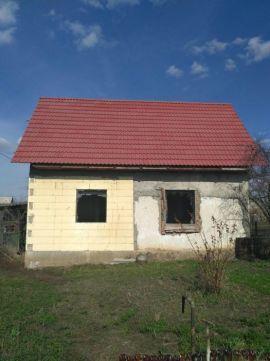 Продам дом район Райбольницы