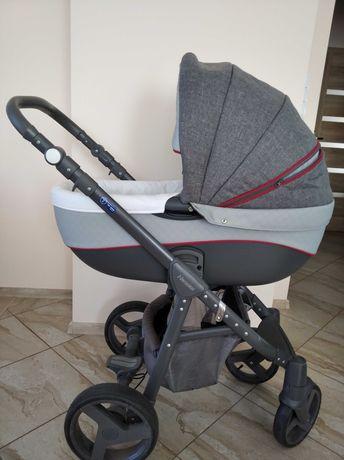 Wózek Adamex Neonex