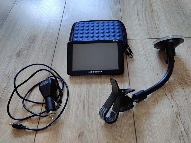 Nawigacja samochodowa GPS Modecom Free Way MX3 HD