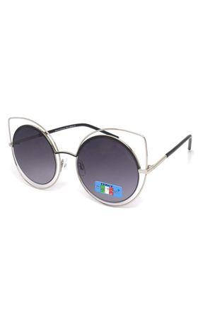 Солнцезащитные очки Gianni Venezia