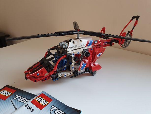 Lego 8068