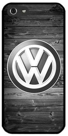 Capa VW iPhone Envio GRÁTIS