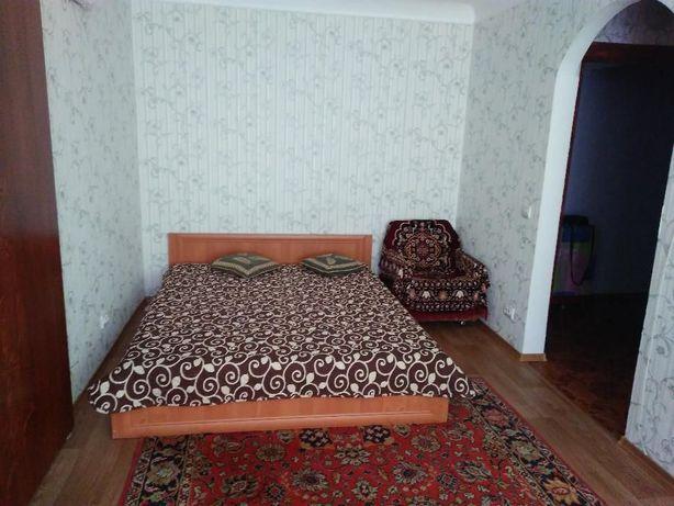 Уютная квартира на Дворцовой,центр города