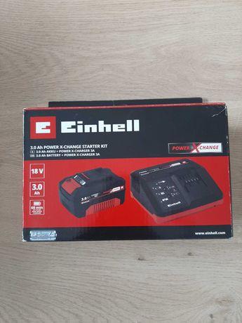 EINHELL  18V BATTERY 3.0AH Einhell 18V battery 3.0AH