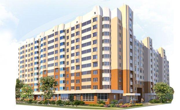 Продам 3 комнатную квартиру в Малиновском районе