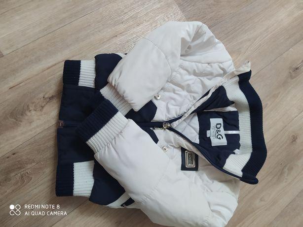Куртка супер!! Очень теплая , зима