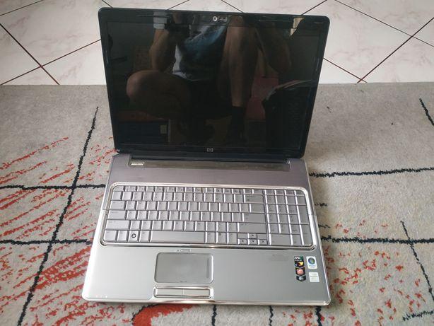 Sprzedam laptop HP 1130us
