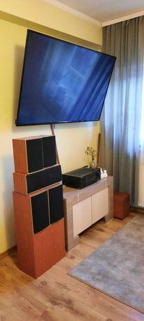 Telewizor Manta 65 4k UHD LED