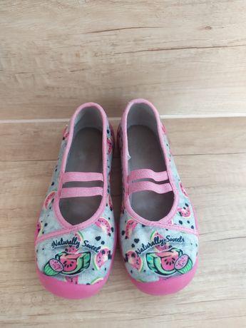 Pantofle Befado 29