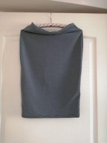 Spódnica, rozmiar M