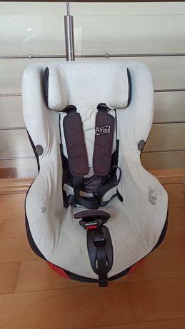 Bebé Confort Cadeira Auto Axxis