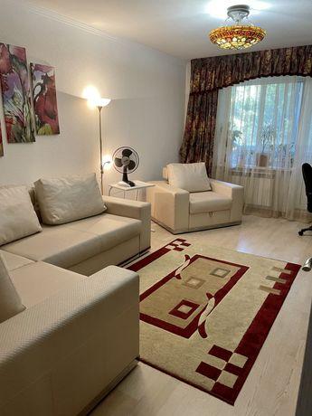 Продажа квартиры, 3 комнаты, Дарницкий район, Киев, ул.Полесская