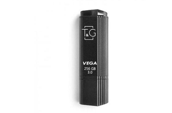 Флешка 256 Gb USB 3.0 Vega