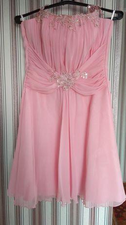 Продам!!!Вечернее платье!