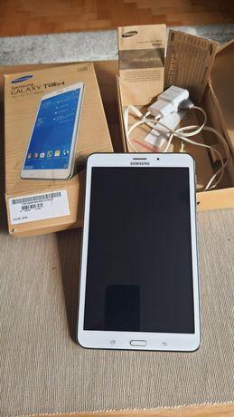 Samsung Galaxy Tab 4 8cali 16gb 1.5gb ram