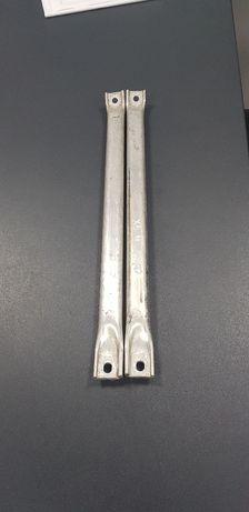 V-образная растяжка BMW x5 51 61 7 184 939, 51617184940