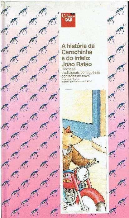 625 - Livros Juvenis - Livros de António Torrado 3 / PNL