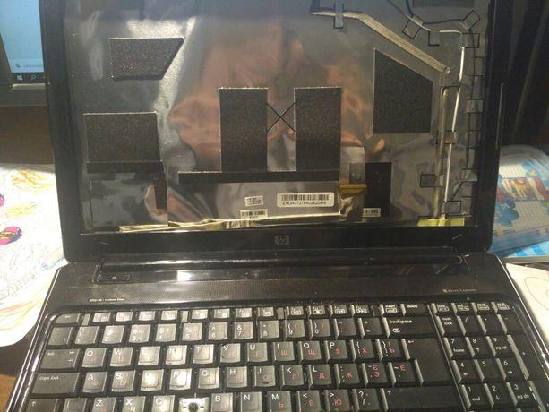 Ноутбук Hp pavillion dv6 , dv6-2020sa