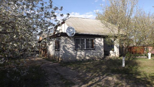 Продам будинок в с.Головятино Смілянський р-н