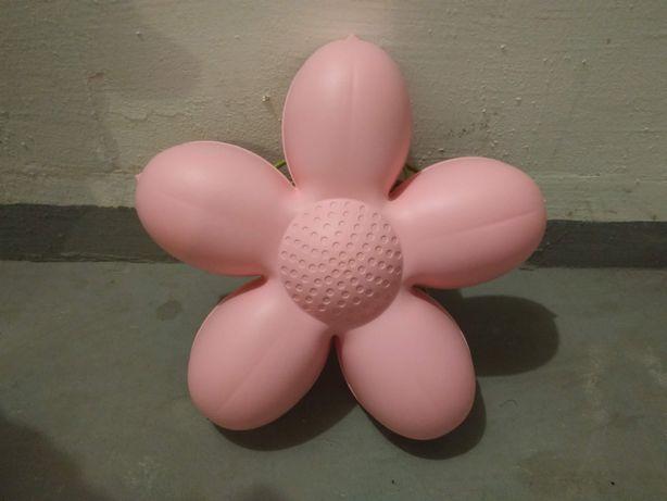 lampka kwiatek ikea