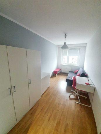 Pokój 12 m2 do wynajęcia