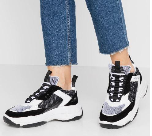 Calvin Klein nowe buty roz.39