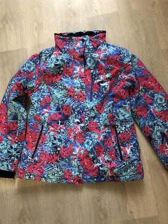 Курточка WHS