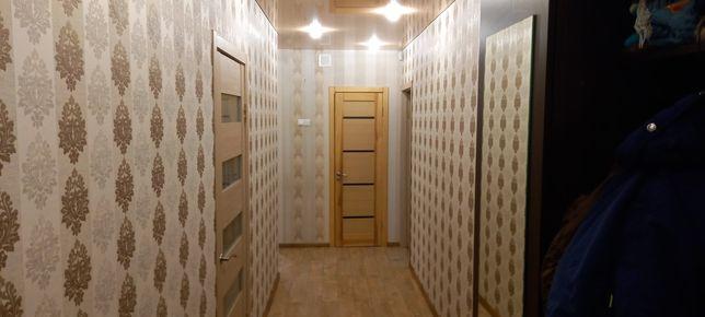 Продам квартиру в Новой Водолаге