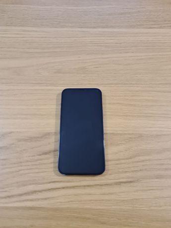 Iphone 12 pro max 256gb azul pacifico