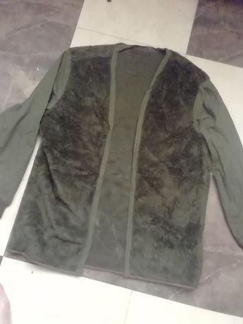 Подстежка утеплитель к куртке оригинал