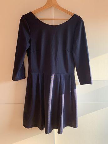 Sukienka Sinasy