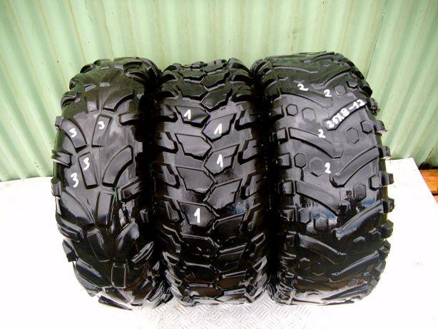 Opony quad ATV 25x8-12 25x8x12 25x8r12 Dunlop Heng Sun-f 25x8.00-12