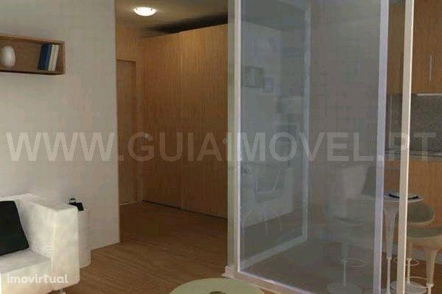 Apartamento T0 Arrendamento em Aradas,Aveiro