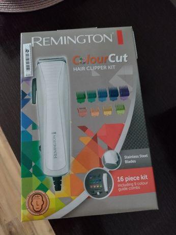 Maszynka do strzyżenia włosów Remington