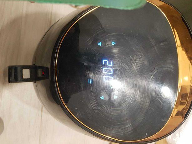 Fritadeira/Freidora sem aceite 5L
