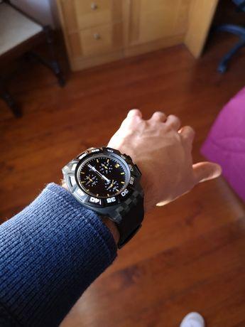 Relógio Swatch (Gum)