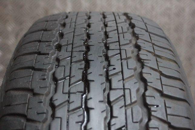 1x8,7mm 285/60/18 Dunlop Grandtrek 285/60 R18