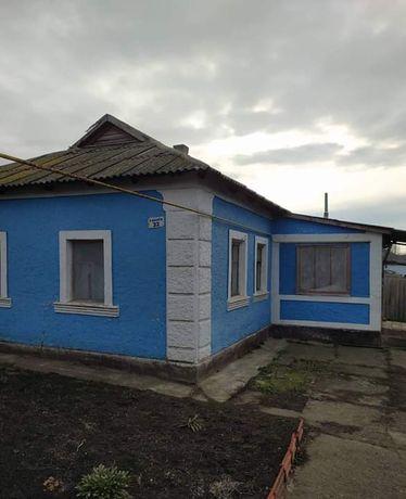 Продається будинок!!! смт. Доманівка