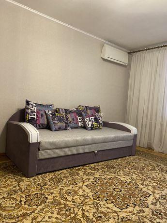 Сдам 2-х комнатнатную квартиру возле Сити Центра на М. Жукова