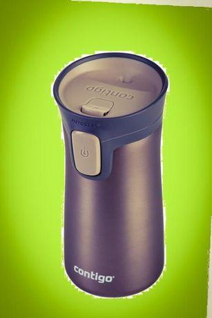 Kubek termiczny CONTIGO Pinnacle 300 ml NOWY zakup w sklepie