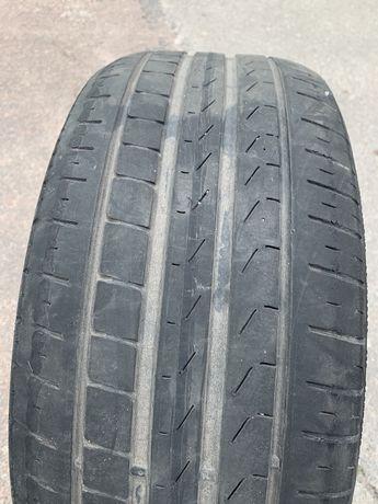 225 40 18 Pirelli 3 шт