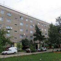 Терміново продам квартиру Богородчани німецькі будинки